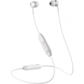 Sennheiser CX 150BT Wireless In-Ear Ohrhörer, weiss