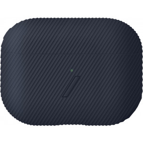Native Union, Curve Case für Apple AirPods Pro, navy