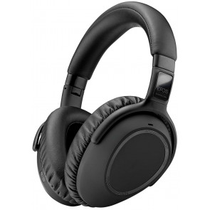 Epos Sennheiser Adapt 660 drahtloses Over-Ear Headset