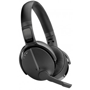 Epos Sennheiser Adapt 560 drahtloses Over-Ear Headset