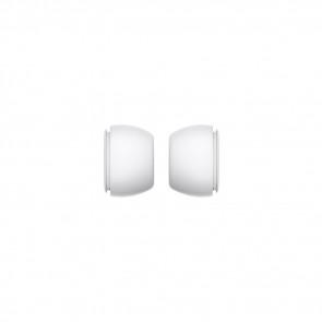 Ersatz Ear Tip, Apple AirPods Pro, Small (2 Stk.)