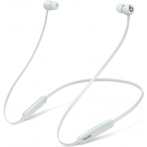 Beats Flex, Wireless In-Ear Kopfhörer, Rauchgrau