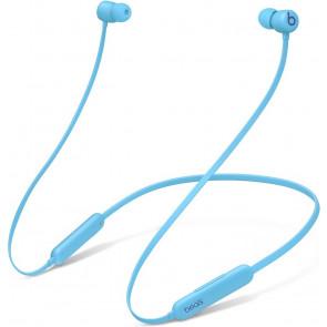 Beats Flex, Wireless In-Ear Kopfhörer, Flammenblau