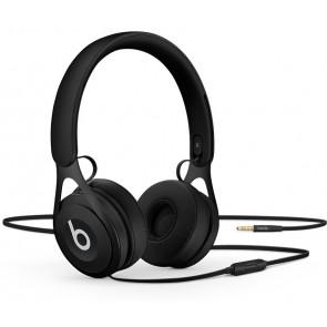 DEMO: Beats EP On-Ear Kopfhörer, schwarz