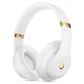 Beats Studio3 Wireless Over-Ear Kopfhörer, weiss