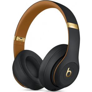 Beats Studio3 Wireless Over-Ear Kopfhörer, nachtschwarz