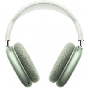 Apple AirPods Max, Over-Ear Kopfhörer, Bluetooth, Grün