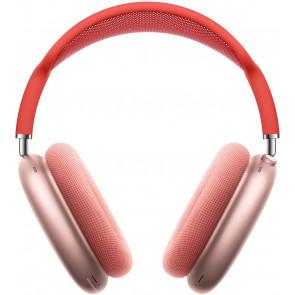 Apple AirPods Max, Over-Ear Kopfhörer, Bluetooth, Pink (Liefertermin Feb/März 21)