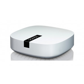 Sonos Boost Wireless Bridge, weiss
