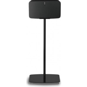 Floorstand zu Sonos Play Five/ Play 5, schwarz