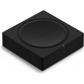 Sonos AMP Digitaler Verstärker, schwarz