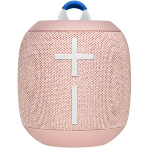 Ultimate Ears Wonderboom 2 Bluetooth Lautsprecher, Just Peach
