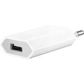Apple 5W USB Power Adapter für iPhone, iPod