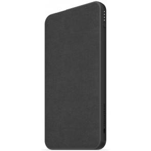 Mophie Powerstation 5'000 mAh, Akku für iPhone, schwarz