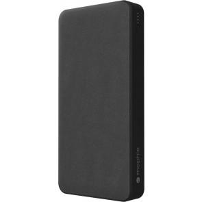 Mophie Powerstation XXL, 20'000 mAh-Akku, USB-A, USB-C, schwarz