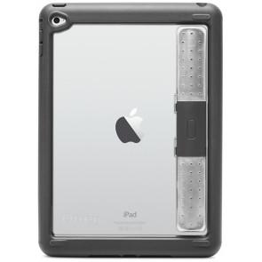 EDU, UnlimitEd, Hartschalen Case, iPad 2017/2018, grau, Otterbox
