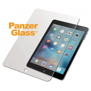 Panzerglass Screen Protector, iPad mini (2019) 5/4, clear