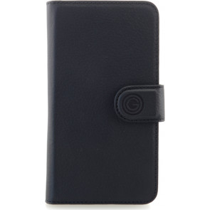 "Wallet Case Joss, iPhone XS Max (6.5""), schwarz, Galeli"