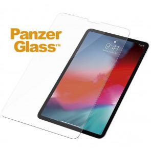 "Panzerglass Screen Protector, 11"" iPad Pro (2018/2020), iPad Air (4.Gen.), clear"