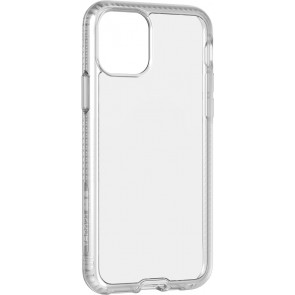 """Tech21 Pure Clear Case, iPhone 11 Pro Max (6.5""""), clear"""