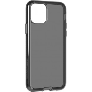"Tech21 Pure Tint Case, iPhone 11 Pro Max (6.5""), carbon"