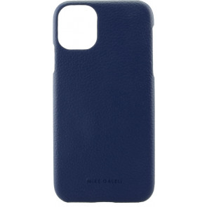 "Back Case Lenny, iPhone 11 (6.1""), nachtblau, Galeli"