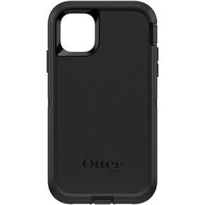 """Defender, Schutzhülle iPhone 11 Pro (5.8""""), schwarz, Otterbox"""