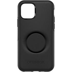 """Pop Symmetry Schutzhülle iPhone 11 Pro (5.8""""), schwarz, Otterbox"""