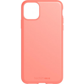 "Studio Colour, iPhone 11 (6.1""), coral, Tech21"