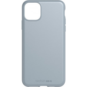 "Tech21 Studio Colour, iPhone 11 Pro Max (6.5""), pewter"