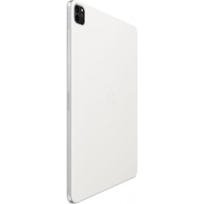 "Smart Folio, 12.9"" iPad Pro (2020/2018), weiss, Apple"