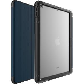 "Symmetry Folio, iPad 10.2"" (2019) blau, Otterbox EDU (ohne Verpackung)"