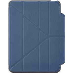 """Pipetto Origami No2 Pencil Shield, iPad Air 10.9"""" (2020), Blau"""