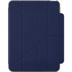"""Pipetto Origami No2 Pencil Shield, iPad Air 10.9"""" (2020), Dunkelblau"""