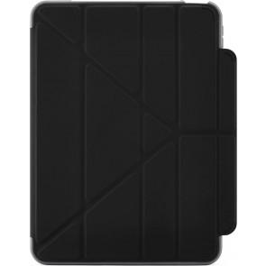"Pipetto Origami No2 Pencil Shield, iPad Air 10.9"" (2020), Schwarz"