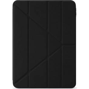 "Pipetto Origami No1 Case, iPad Air 10.9"" (2020), Schwarz"