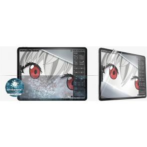 "Panzerglass Screen Protector, 12.9"" iPad Pro (2018/2020), GraphicPaper"