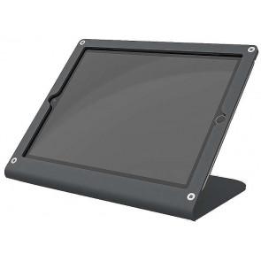"""WindFall Stand Prime für iPad 7th Generation 10.2"""", schwarz"""