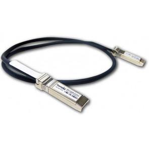 Cisco SFP+ Copper Twinax Kabel 2 Meter