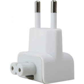 Duckhead Adapter 220 V für Apple Power Adapter