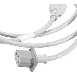 Netzkabel 220 Volt Power Mac G5, Mac Pro bis 2012, Apple