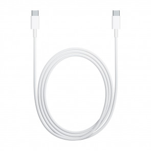 Apple USB-C Ladekabel, 2m, 5A (unter 100W), Apple