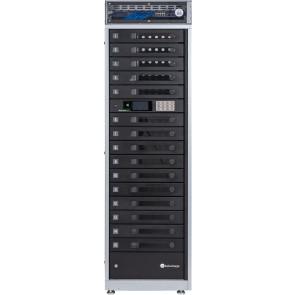LocknCharge FUYL Tower 15 Mk2, für iPad, iPhone, MacBook, nur Ladung