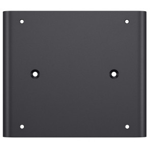VESA Mount Adapter Kit für iMac Pro, spacegrau