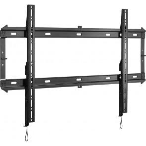 Chief Wandhalterung für Displays zwischen 40 - 85 Zoll/max 79,4kg