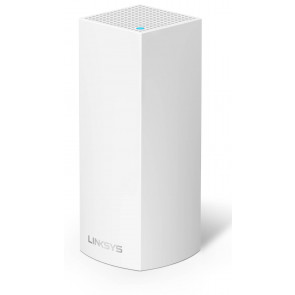 Linksys Velop WLAN Access-Point AC2200 1-Pack