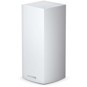 Linksys Velop Mesh-WLAN MX5300