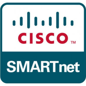 Cisco SmartNet zu Cisco TelePresence Ceiling Mic Gen.2, 3 Jahre