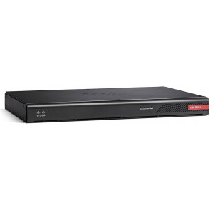 Cisco ASA 5508-X Firewall