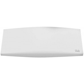 Cisco Meraki MR46 Cloud Managed WLAN Access Point